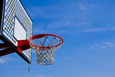 おすすめバスケ系ユーチューバーをジャンル別に紹介します!