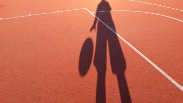 【バスケ】レッグスルーのやり方!初心者でもできるようになる方法。