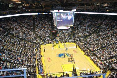 【バスケットボールの試合時間】選手目線と観客目線で解説します。