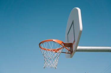 【Bリーグ】バスケットLIVEを無料で見る方法はある?料金や特徴も紹介