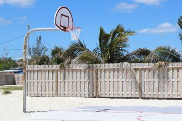 【バスケ】ファールを覚えてディフェンスとオフェンスのレベルアップ