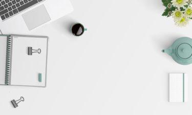「副業」ブログの初期費用は何円?0から丁寧に解説します。