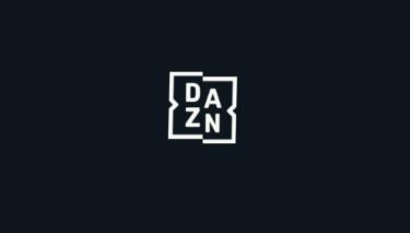 【DAZNを無料で見れる方法】実際に1ヶ月お試し登録してみた